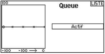 RAdio - COURBE D'ANTI COUPLE - Programmation de la radio DX6 V2 1_eicr10