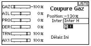 reglages - Simulateur et mac 3_eicr10