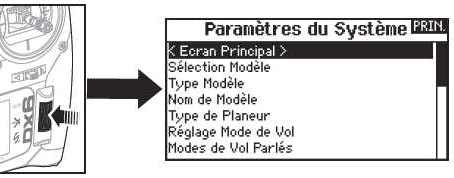 reglages - Simulateur et mac 4_eicr10