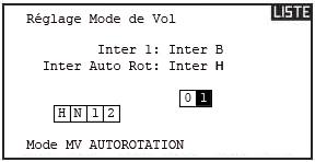 reglages - Simulateur et mac 6_ecra10