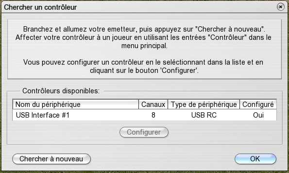 reglages - Simulateur et mac 8_cher10