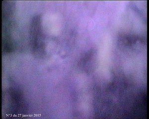 Expérience TCI du 27 Janvier 2015 (IFRES) 03270110