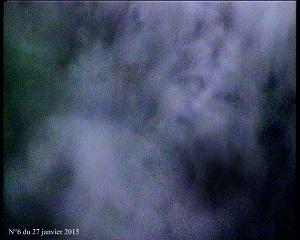 Expérience TCI du 27 Janvier 2015 (IFRES) 06270110