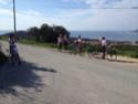 Semaine dans le Sud à Sanary Img_0813