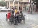 Semaine dans le Sud à Sanary Img_0824