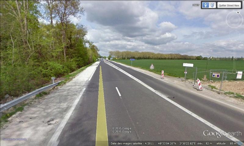 Nationale 7 : 1000 km de voyage (sujet participatif) - Page 3 N7_110