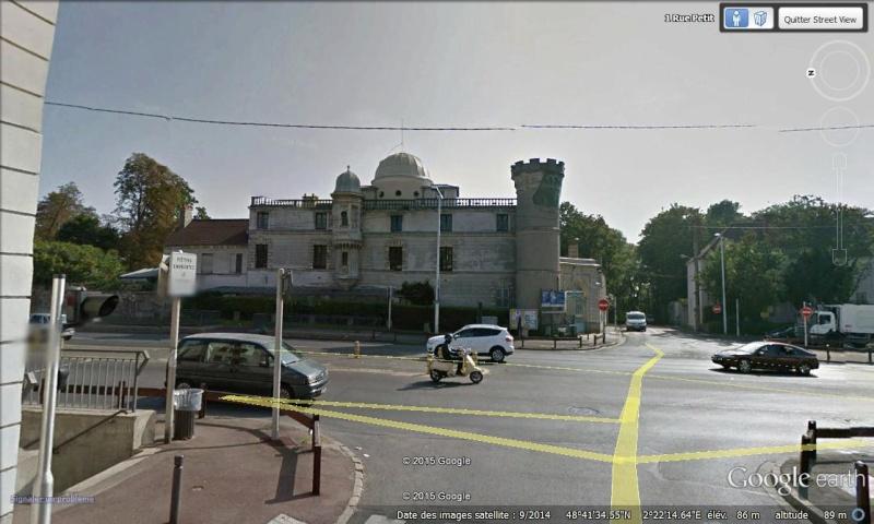 JEU Street-View-AsTro Observ10