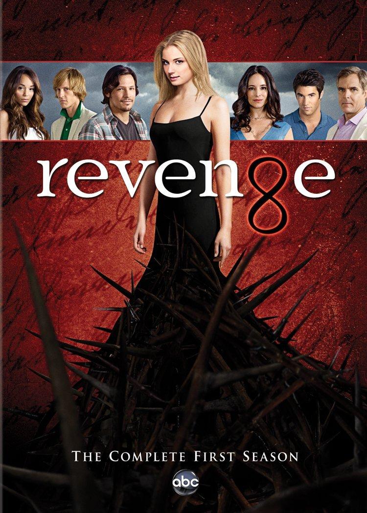 Revenge (2011-2014, Mike Kelley) 71fvye10
