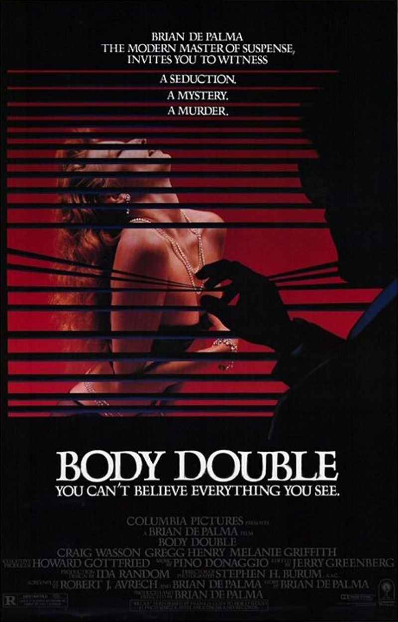 Body Double (1984, Brian De Palma) _625bo10