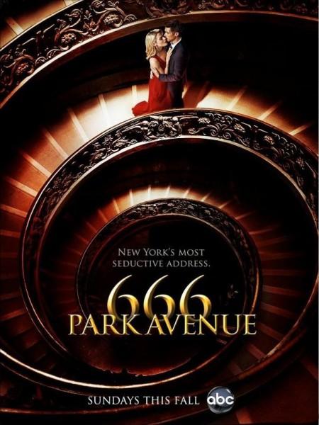 666 Park Ave Abc-6610