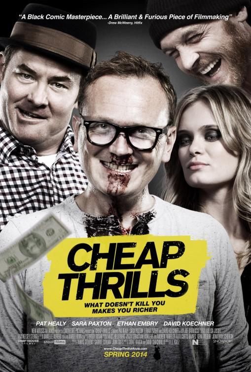 Cheap Trills (2013, E.L. Katz)  Cheap_10