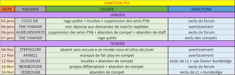 SANCTION PS3 Sans_t55