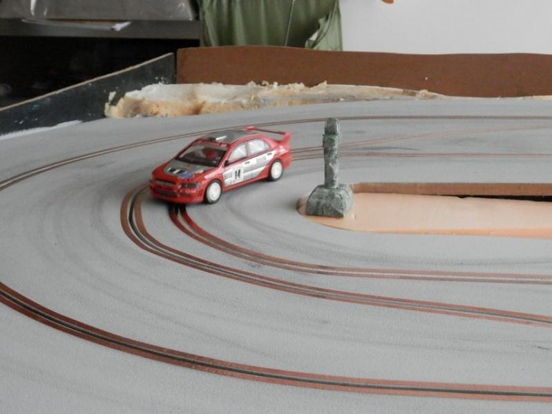 PROXY RACE CIRSO32 2015 - Etape 5 - Le BOUST 1311