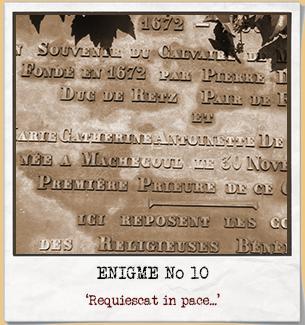 Le Trésor d'Herbauges - Page 3 Lm110
