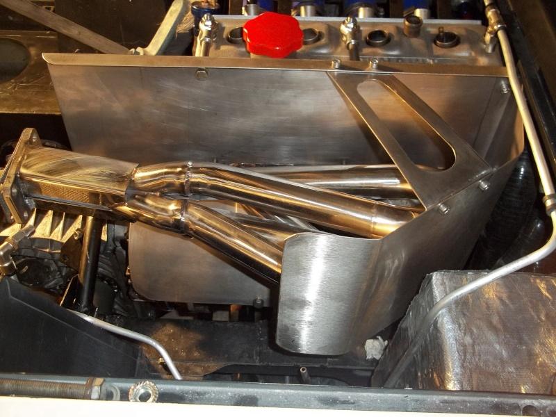 Pas très original, encore une restauration de R 5 turbo - Page 38 100_1514