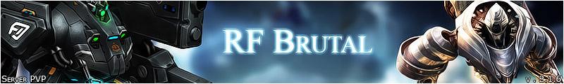 RF BRutal 2.2.3