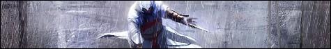 Kris [Meurtrier - Assassin - Comte - Maître Assassin] Assass16
