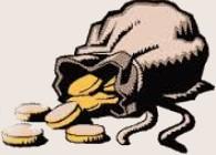 [PIECE SECRETE] Bourse11