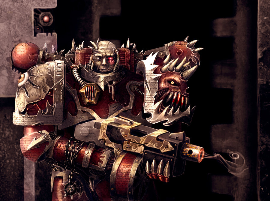 [W40K] Collection d'images : Space Marines du Chaos - Page 6 Son_of10