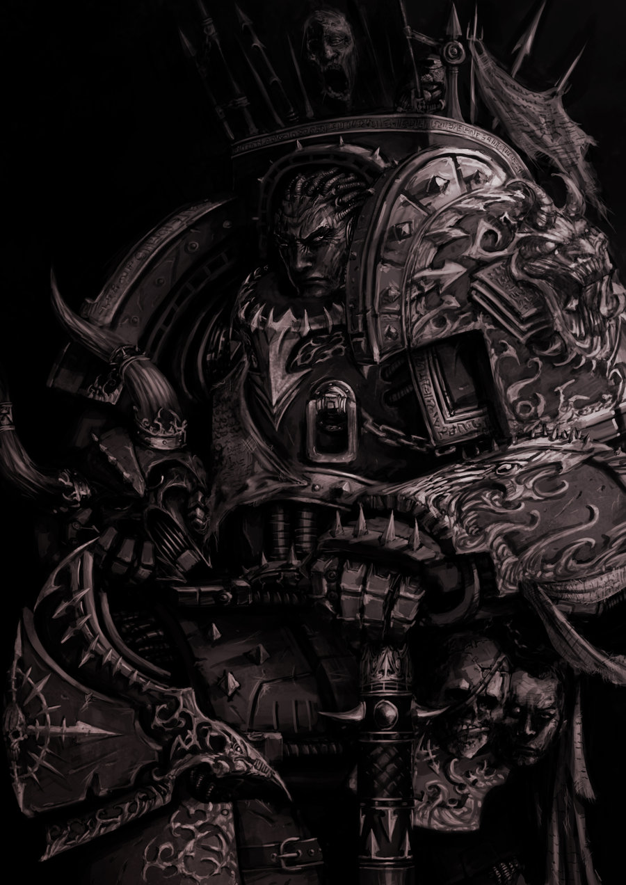 [W40K] Collection d'images : Space Marines du Chaos - Page 6 Word_b10
