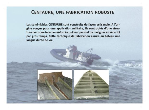 Essai du Centaure 620XL avec Seigneur et Fredo des barges du 44 13595610
