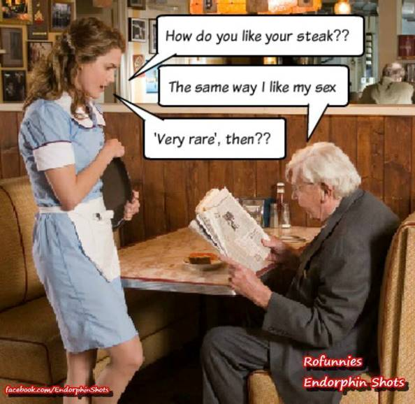 difference between grandfathers and grandmothers Att00011