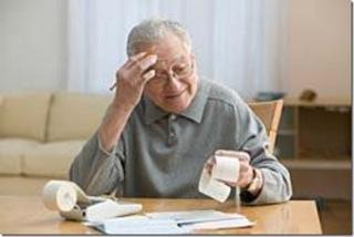 Senior's Tax Return Att00013