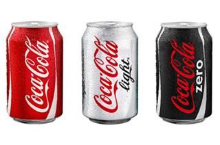 Sex Life & Coca Cola!!!! Image111
