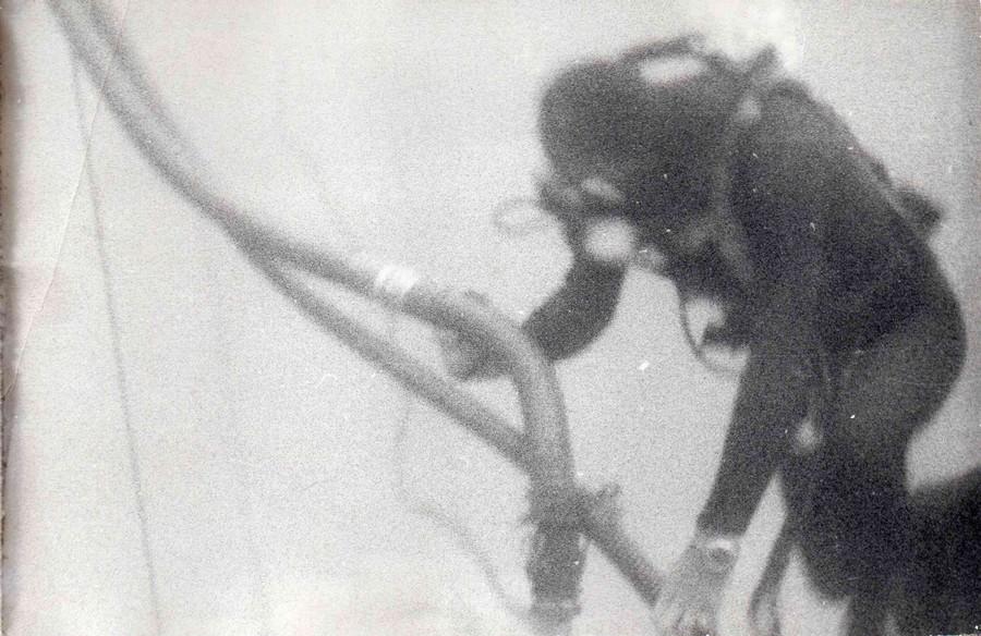 [Plongeurs démineurs] GISMER (Groupe d'Intervention Sous la Mer) - Page 4 077