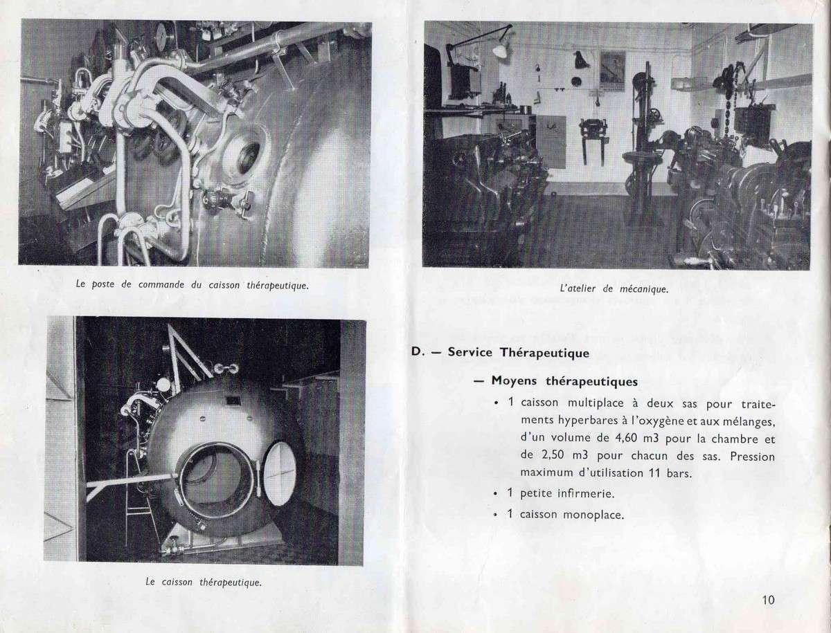 [Plongeurs démineurs] GISMER (Groupe d'Intervention Sous la Mer) - Page 4 10160