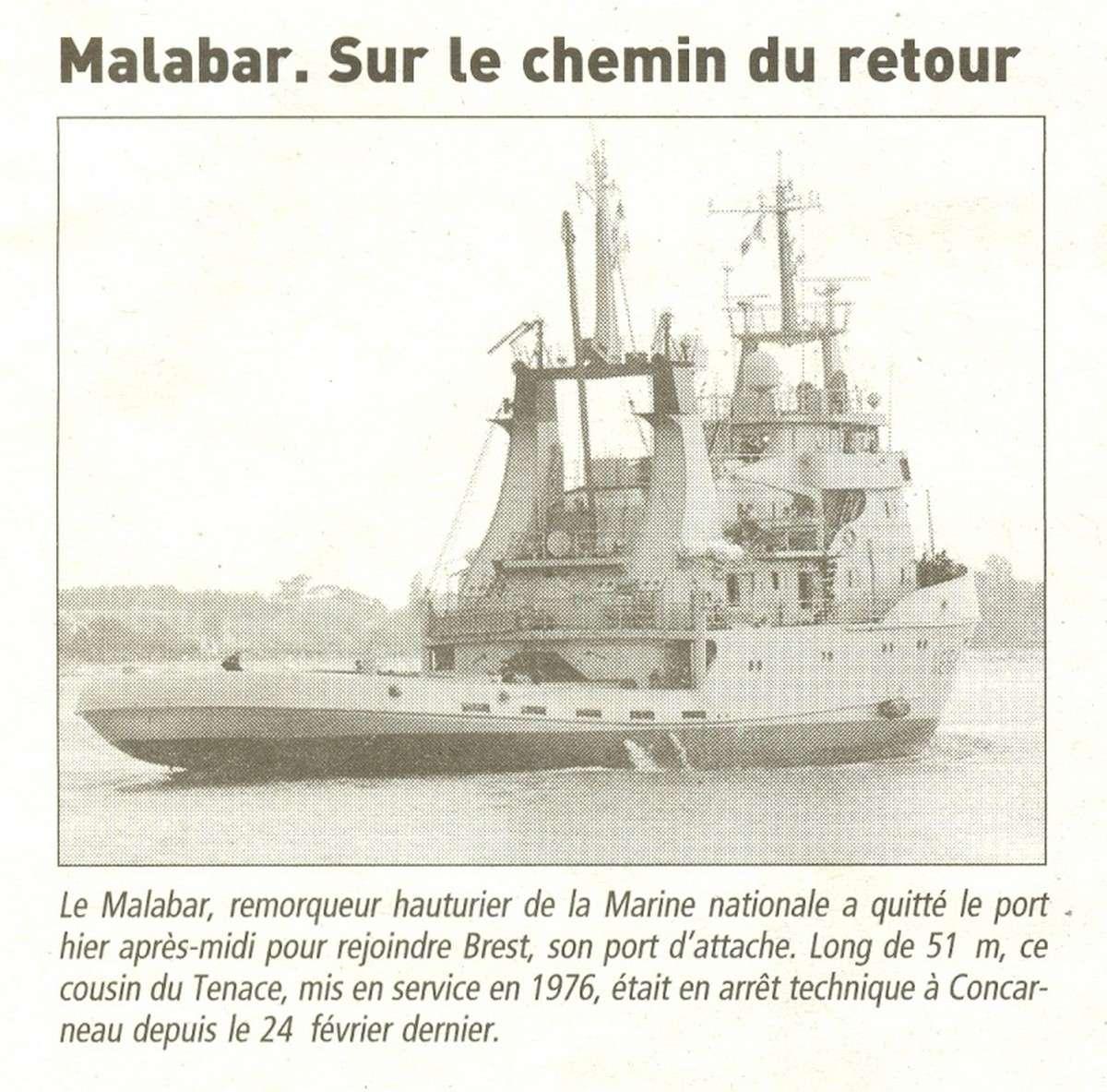 LE PORT DE CONCARNEAU - Volume 003 - Page 20 11097
