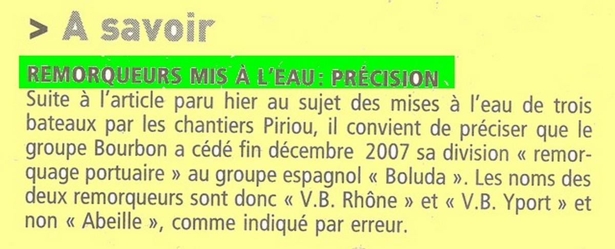 LE PORT DE CONCARNEAU - Volume 002 - Page 36 11398