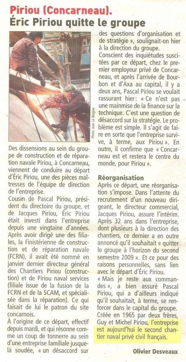 LE PORT DE CONCARNEAU - Volume 002 - Page 35 11399