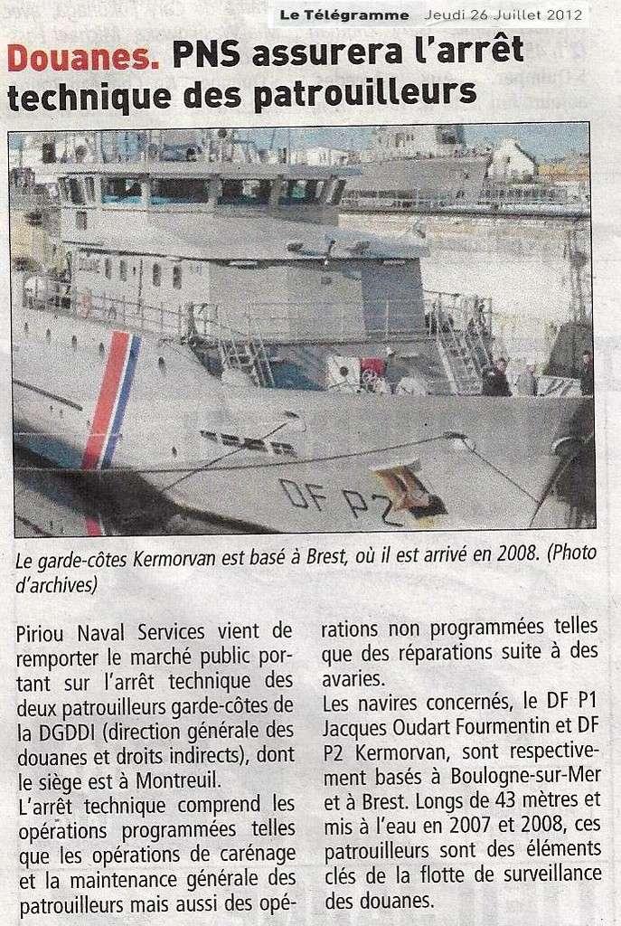 [Vie des ports] LE PORT DE CONCARNEAU - Volume 005 - Page 3 1173