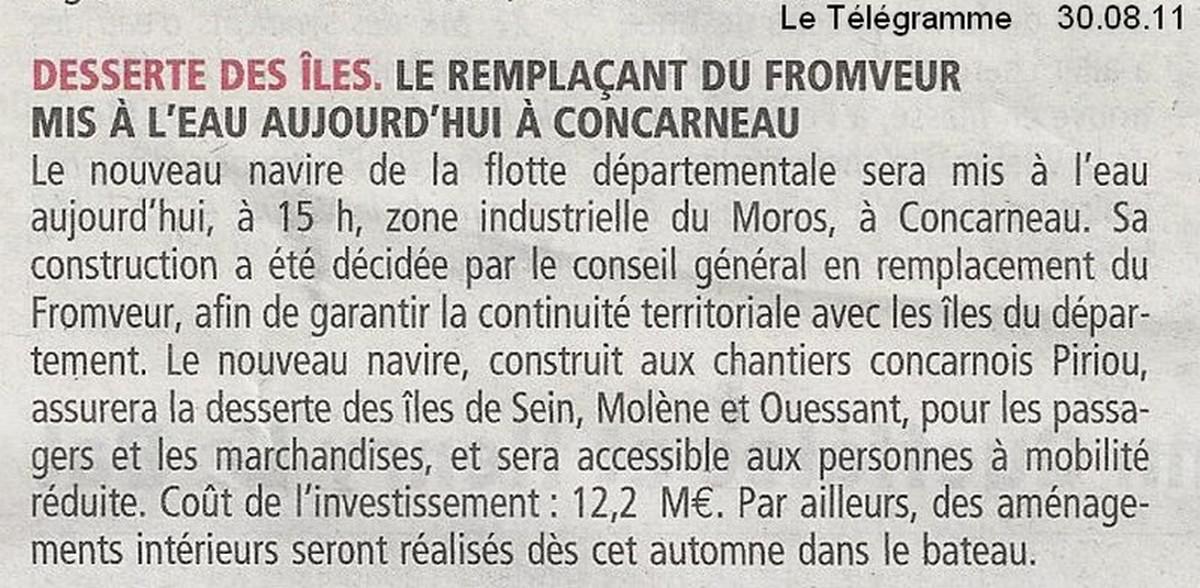 LE PORT DE CONCARNEAU - Volume 004 - Page 24 1746