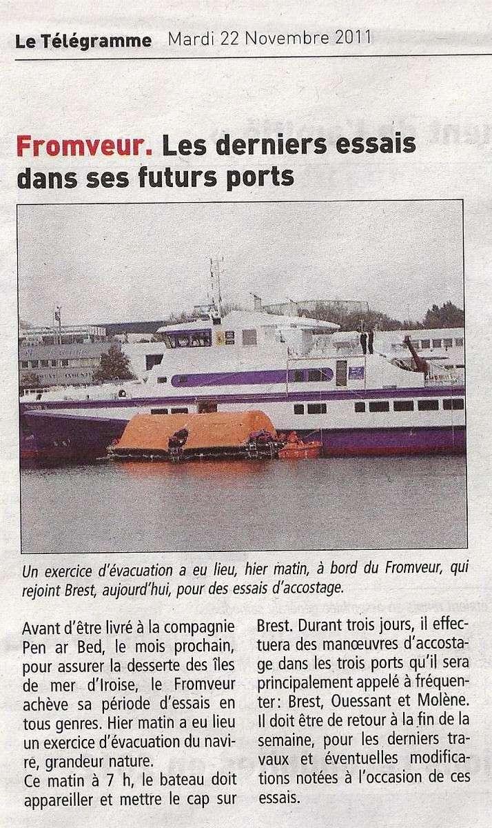 LE PORT DE CONCARNEAU - Volume 004 - Page 31 1801
