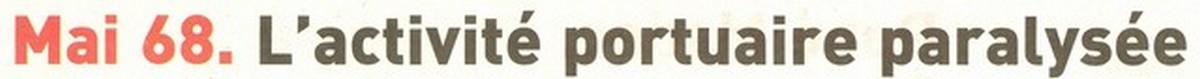 LE PORT DE CONCARNEAU - Volume 003 - Page 2 1932