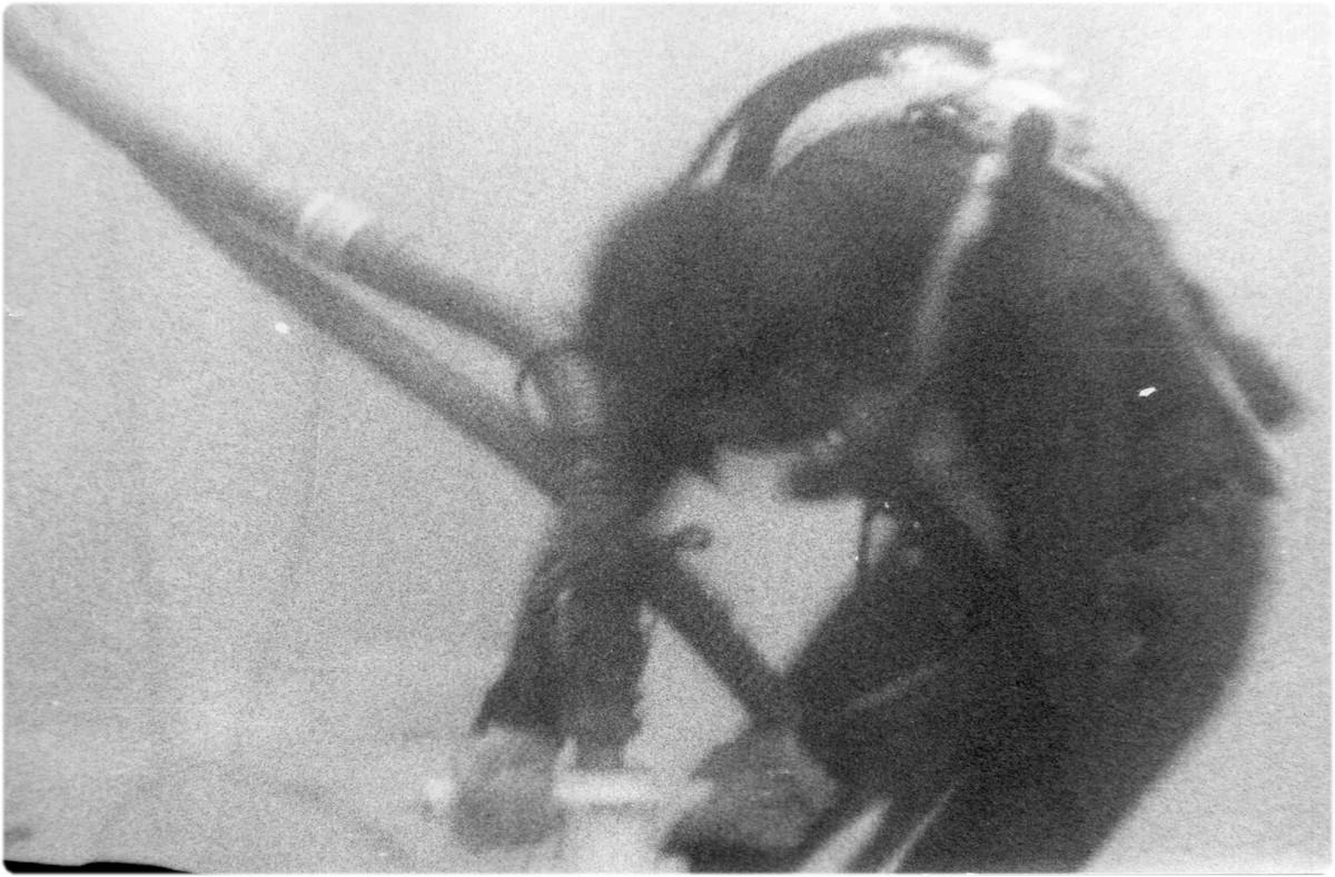 [Plongeurs démineurs] Bâtiment d'Expérimentations et de Recherches Sous-Marines (BERSM) TRITON - Page 2 21003