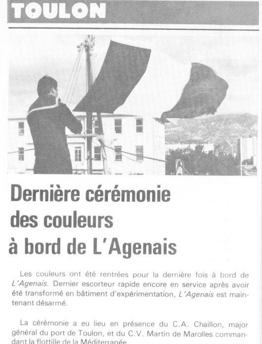 L'AGENAIS (ER) - Page 2 211