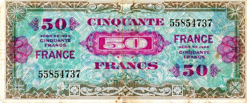 [Histoires et Histoire] SOUVENIRS DE LA LIBÉRATION - Période 1939 - 1946 - Page 3 226