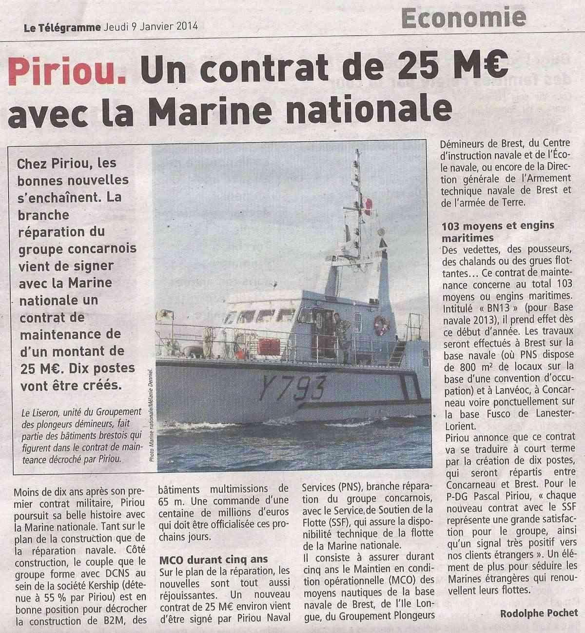 [Vie des ports] LE PORT DE CONCARNEAU - Volume 005 - Page 29 2271