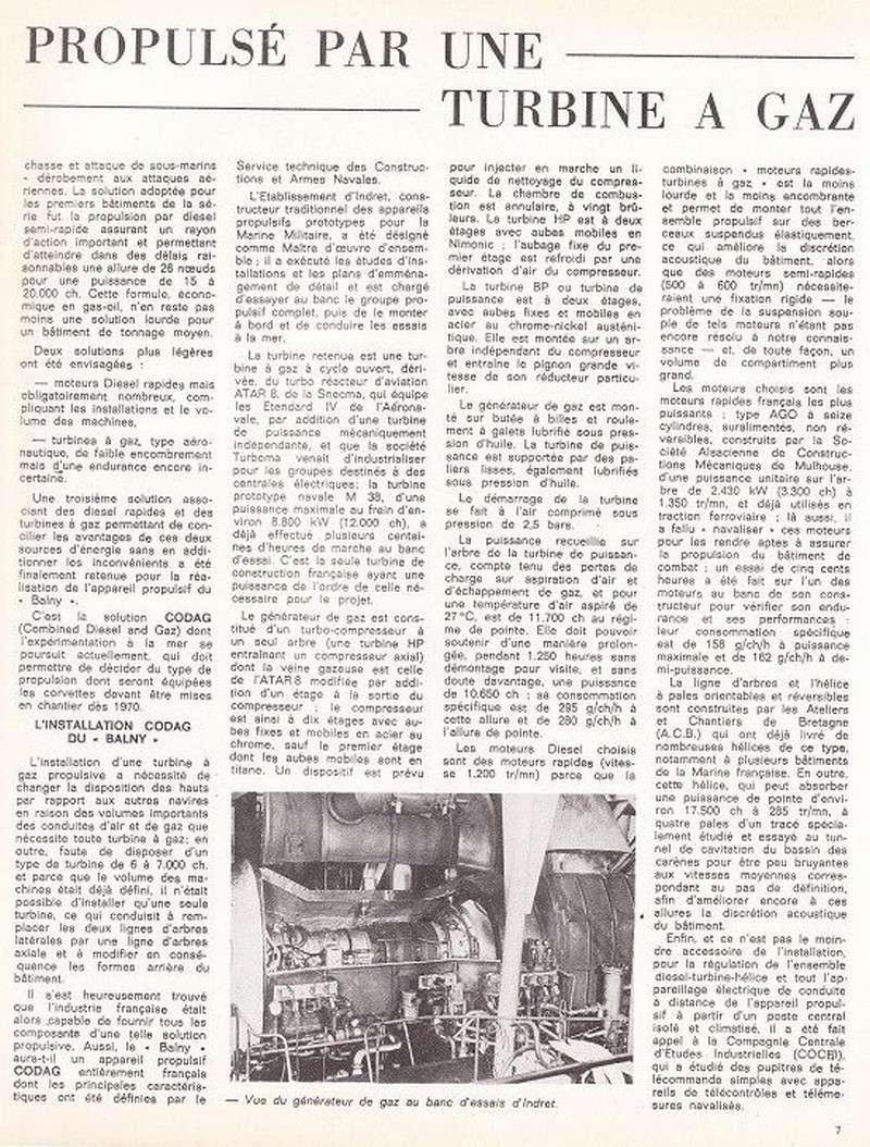 BALNY (AE) - Page 6 2292
