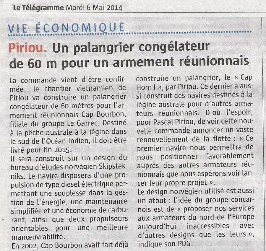 [Vie des ports] LE PORT DE CONCARNEAU - Volume 005 - Page 37 2318