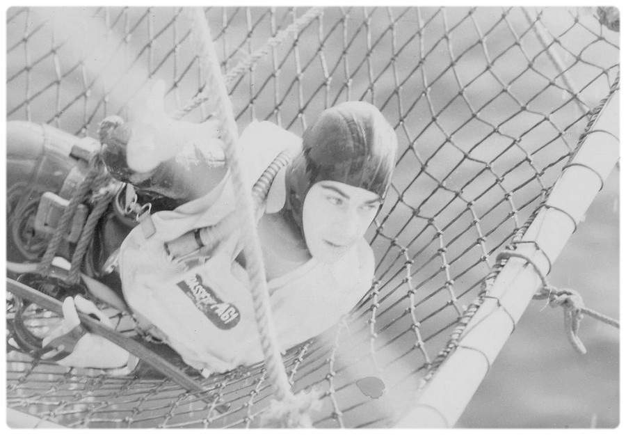 [ Recherches de camarades ] Recherche ancien du BLM DU CHAYLA année 68/69 - Page 2 236