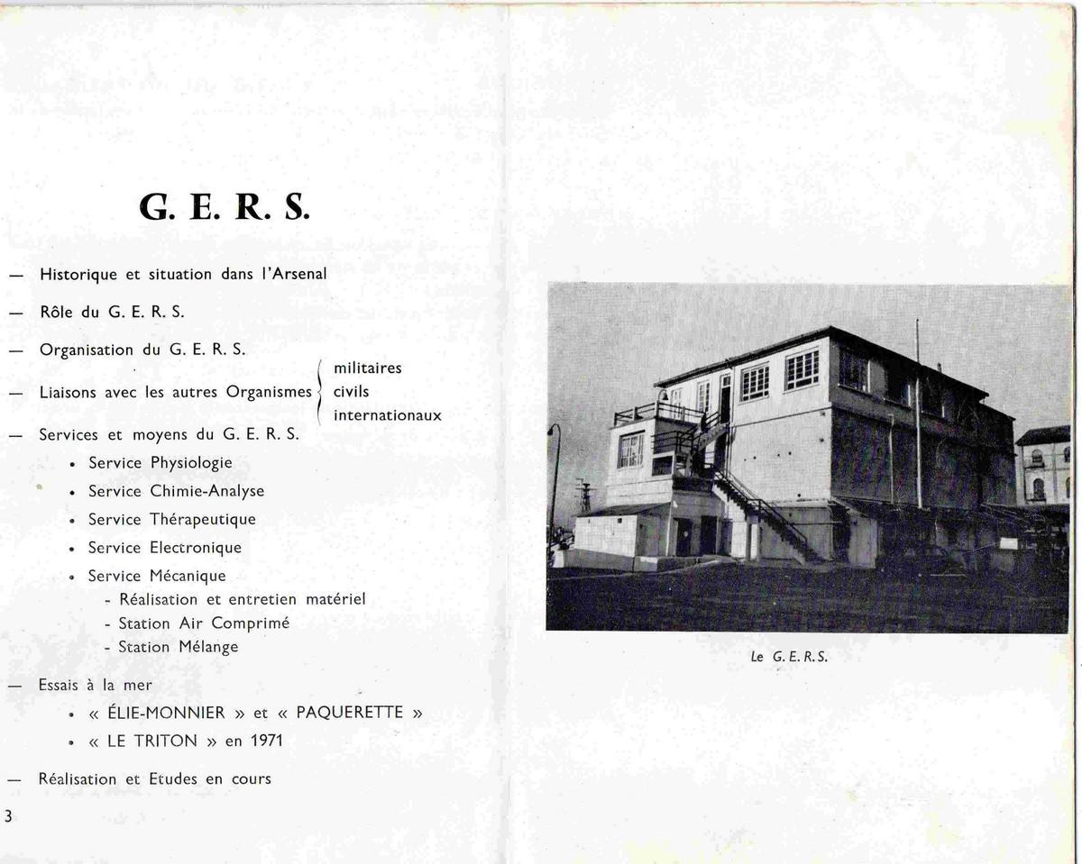 [Plongeurs démineurs] GISMER (Groupe d'Intervention Sous la Mer) - Page 4 2880