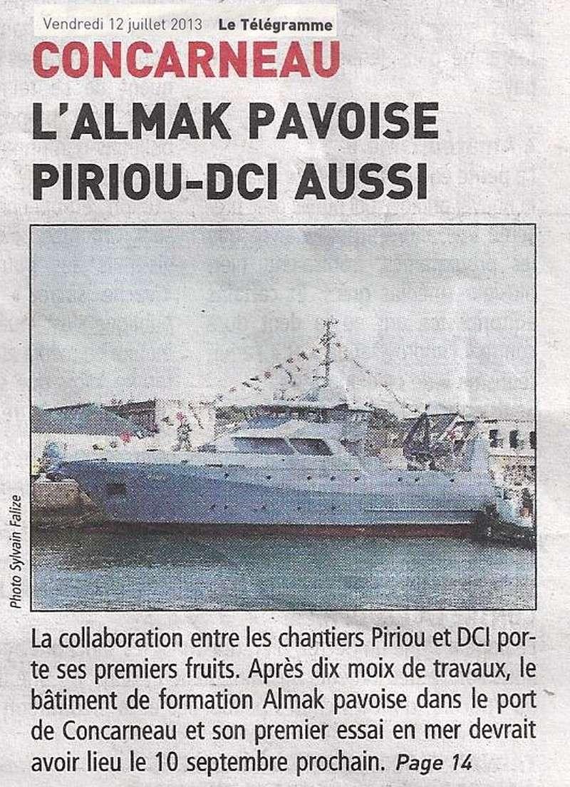 [Vie des ports] LE PORT DE CONCARNEAU - Volume 005 - Page 21 3175
