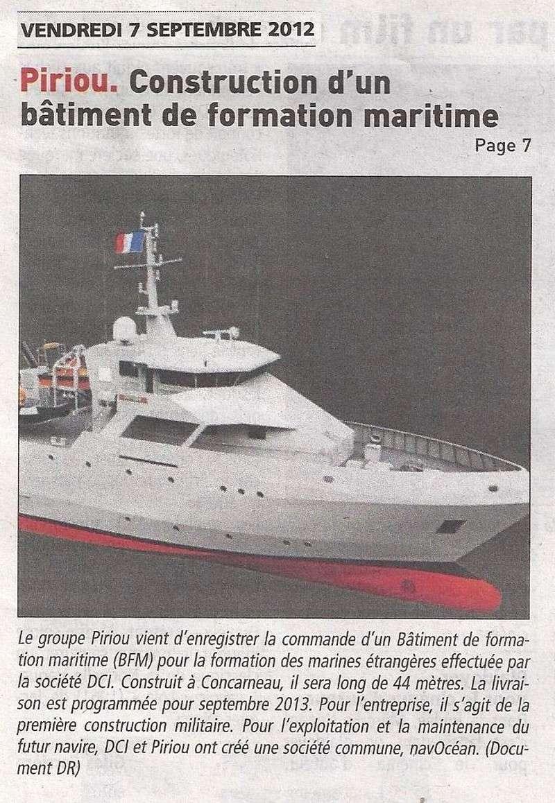 [Vie des ports] LE PORT DE CONCARNEAU - Volume 005 - Page 6 385