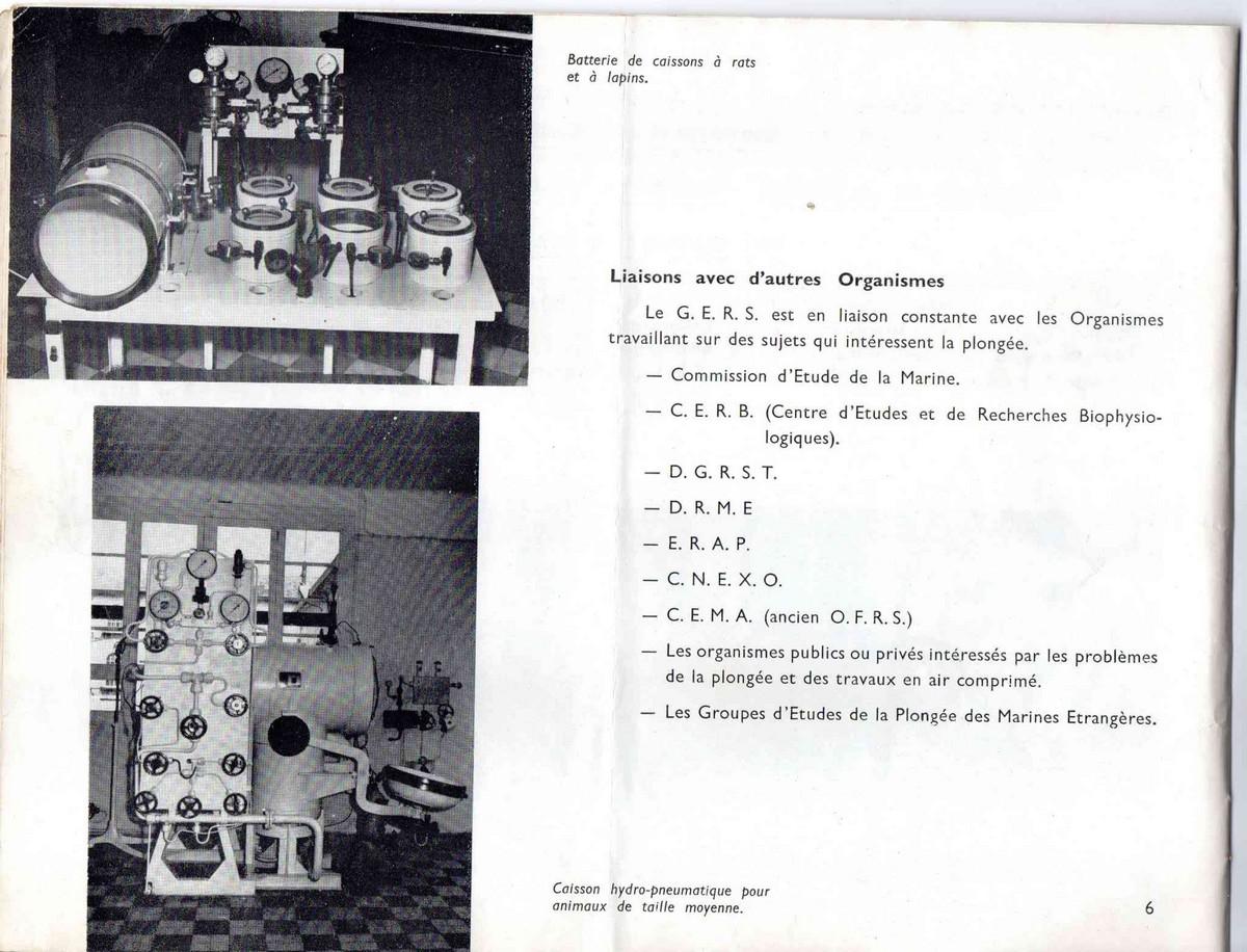 [Plongeurs démineurs] GISMER (Groupe d'Intervention Sous la Mer) - Page 4 6348
