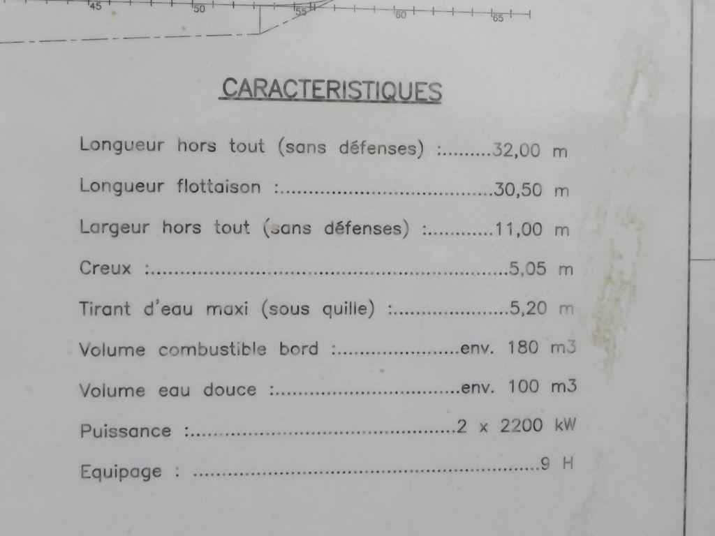 LE PORT DE CONCARNEAU - Volume 004 - Page 28 9118