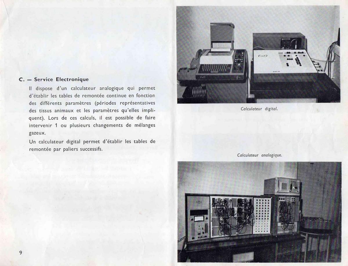 [Plongeurs démineurs] GISMER (Groupe d'Intervention Sous la Mer) - Page 4 9196